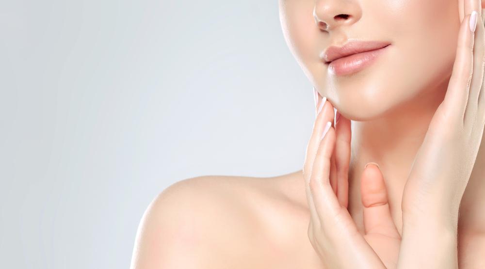 オールインワンジェルはお肌にどんな効果を与えるのか