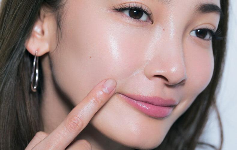 咬筋のコリで顔に起こる悪い影響