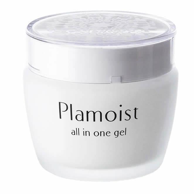 ヒト幹細胞美容液ランキング第2位「プラモイスト」
