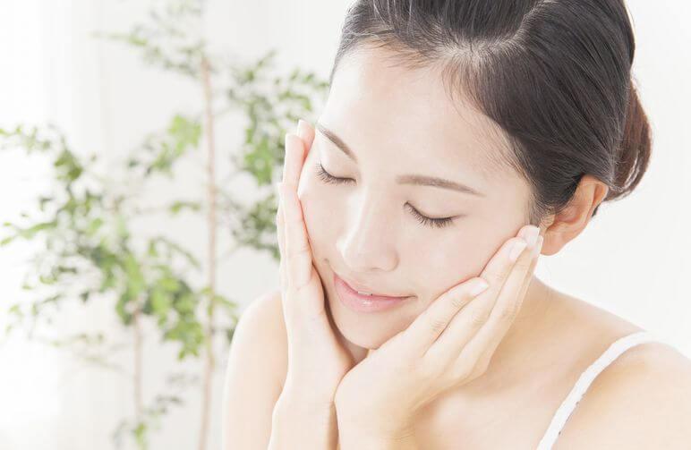 トラネキサム酸の注意点と副作用