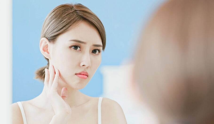 韓国の幹細胞コスメの購入時の注意点