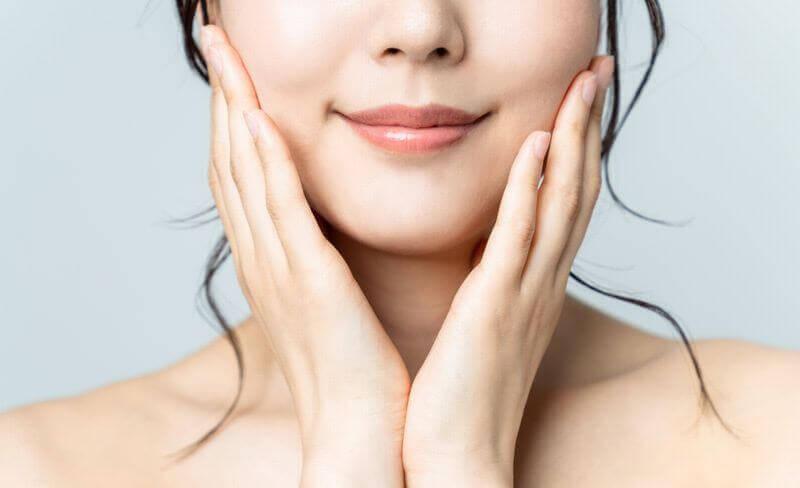 韓国の幹細胞コスメの購入可能な場所